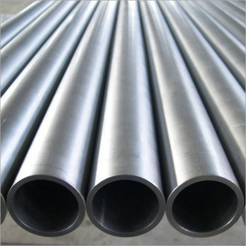 A312 Type 316L Stainless Steel Seamless Pipes