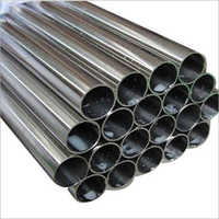 A312 Type 316Ti Stainless Steel Seamless Pipes
