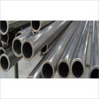 A312 Type 321H Stainless Steel Seamless Pipes