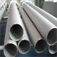 A312 Type 310S Stainless Steel Seamless Pipes