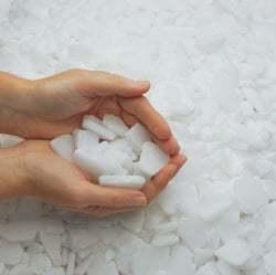 Water Softener Salts