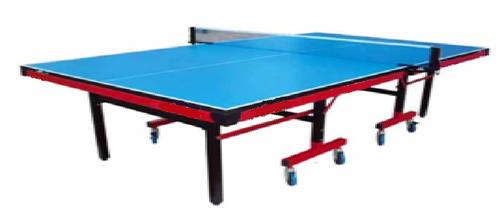 T.T Table Tournament