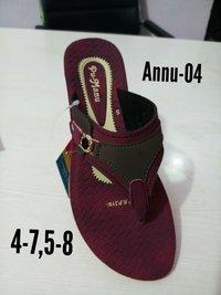 ANNU SERIES