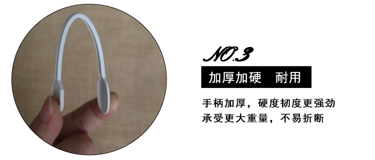 biodegradable Corn Starch Coffee Stirrer Manufacturer,biodegradable