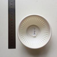 Biodegradable Corn Starch Soup Bowl
