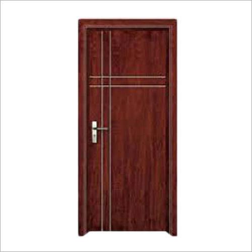 Standard Flush Door