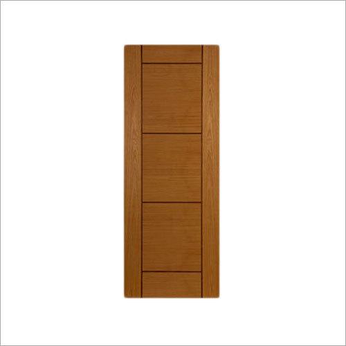 Premium Flush Door