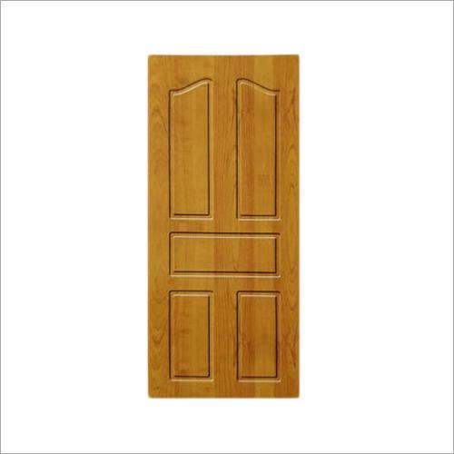 Entice Membrane Doors
