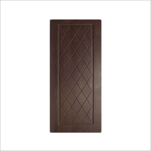 CrissCross Membrane Doors