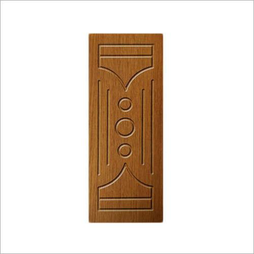 Delight Membrane Doors