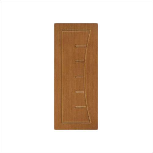 Bars Membrane Doors