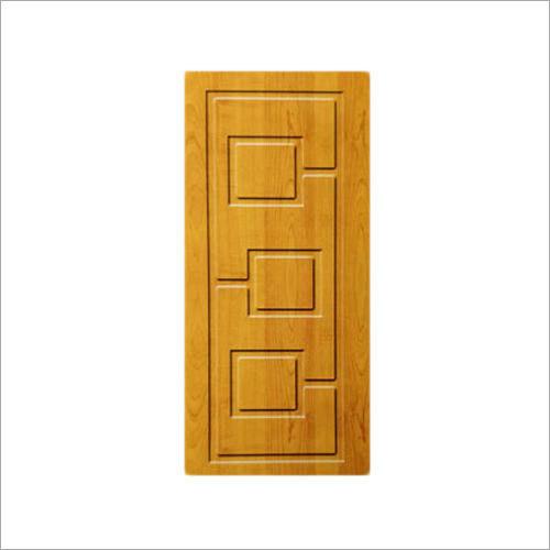 Blocks Membrane Doors