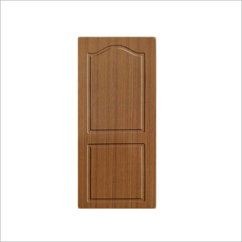 Bevel Membrane Doors