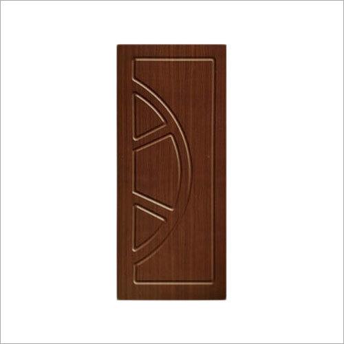Emperor Membrane Doors