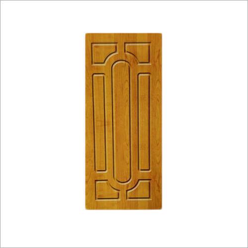 Endevour Membrane Doors