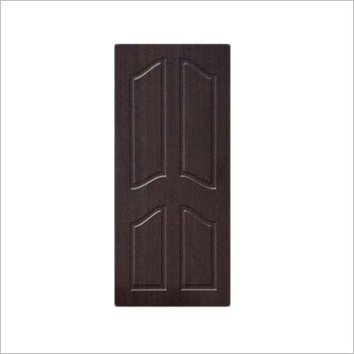 Legend Membrane Doors