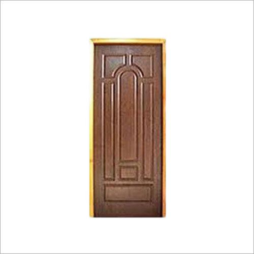 Stylish Textured Membrane Doors