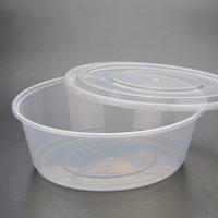 PP Plastic  Bowls