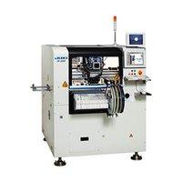 JUKI JX-200 Pick and Place Machine