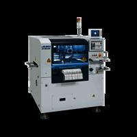 JUKI JX-100 LED Pick and Place Machine