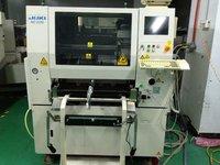 JUKI KE-2010 Pick and Place Machine chip Mounter