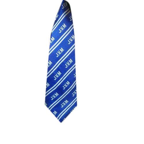 School Unifrom Tie