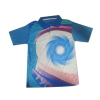Mens Sports TShirt