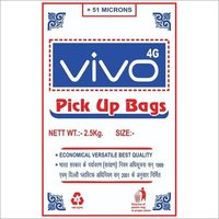 VIVO Pick Up bag