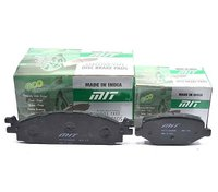 MIT-2149 Disc Brake Pad