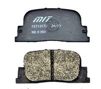 MIT-13734 Disc Brake Pad