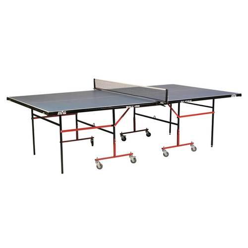 STAG TT TABLE SLEEK MODEL