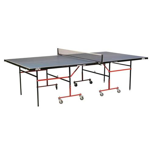 Stag TT Table Sleek Model