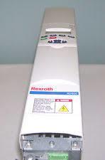 REXROTH RD500
