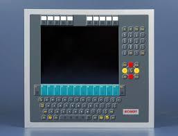 BECKHOFF CP6202-0001-0010