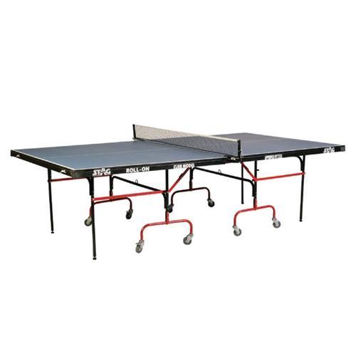 STAG CLUB TT TABLE