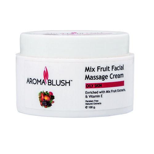 Face Massage Creams