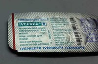 methyprednisolone