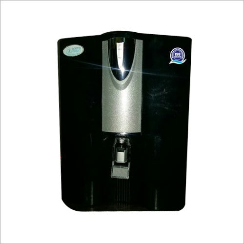 Anima Anmol Water Purifier