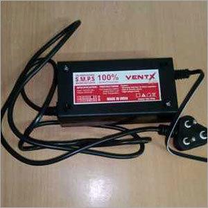 Ventx Ro SMPS