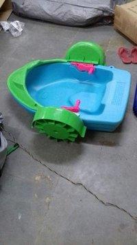 Water Boat 20 kg