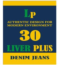 Designer Jeans Labels