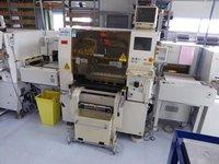PCB Mounting Machine