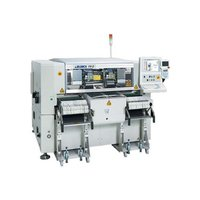 JUKI FX-2 high speed Pick and Place Machine