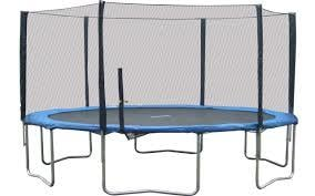 Trampoline 10 ft