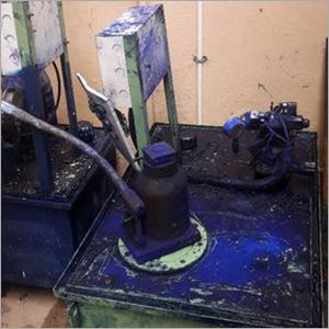 Hydraulic Equipment Maintenance Service