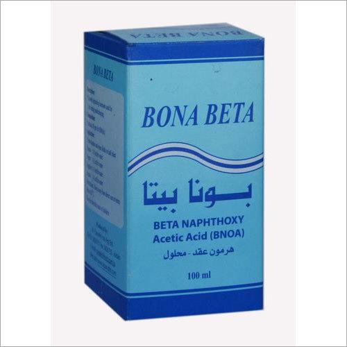BONA BETA liquid 50gm%2fl