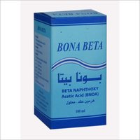 Bona Beta Liquid (Beta Naphthoxyacetic Acid)