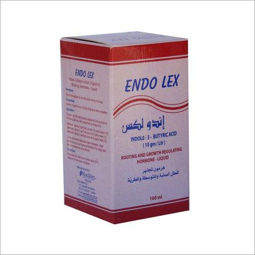 Endo-lex