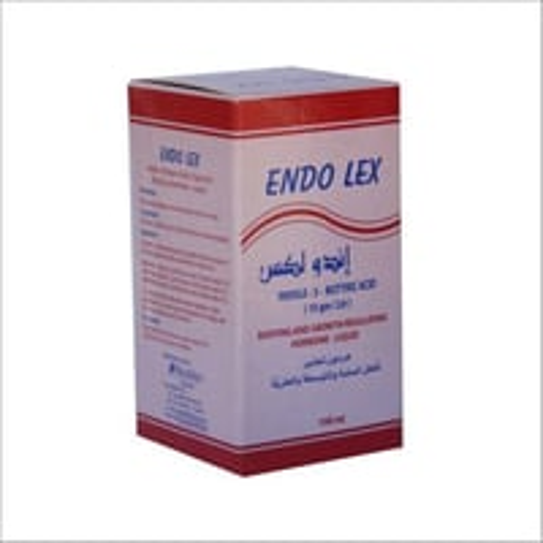 Endo Lex (Indole Butyric Acid)