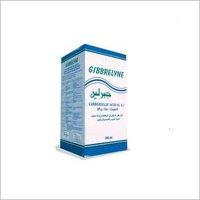 Gibberelline-1-gmtablet-10-gm